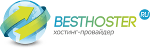 Хостинг Best-Hoster