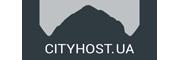 CityHost