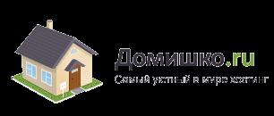 Domishko