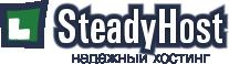 Steadyhost