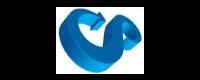 Хостинг Unlimits Telecom